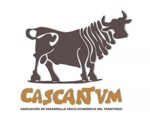 Asociación Cascantum