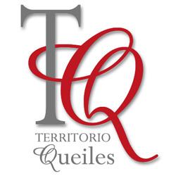 Territorio Queiles
