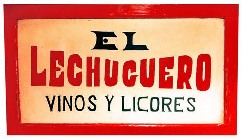 El Lechuguero Restaurante Hostal
