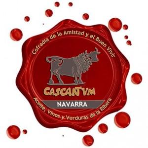 lacreCascantum1